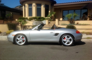 2002-boxster-s