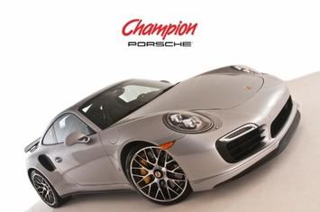2014-porsche-911-s-turbo