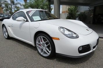 2011-cayman-base
