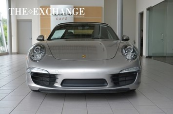 2013-porsche-911-carrera-s-pdk-cabriolet