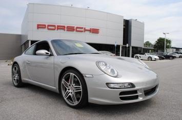 2007-911-carrera-s