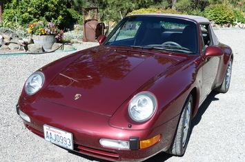 1997-993-cabriolet