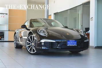 2014-porsche-911-carrera-coupe-7-spd-manual