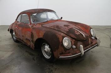 1958-porsche-356a-1600-coupe