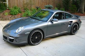 2007-porsche-997-turbo
