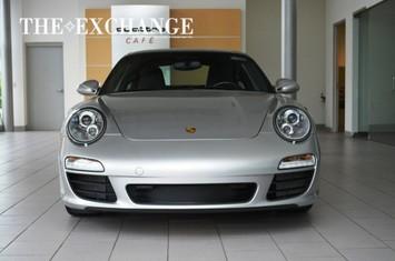 2010-porsche-911-carrera-s-coupe