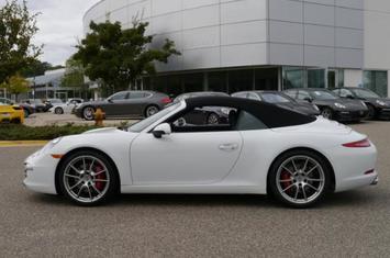 2013-911-2dr-cabriolet-carrera-s