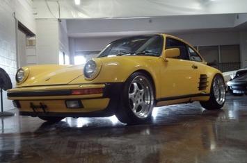 1986-930