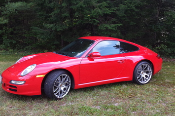 2007-porsche-997-carrera-coupe