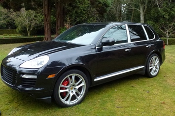 2008-cayenne-turbo