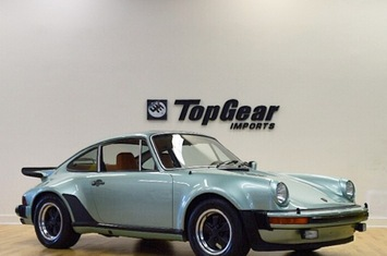1977-porsche-turbo-carrera