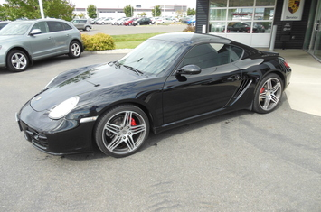 2008-cayman-s-porsche-design-edition-1