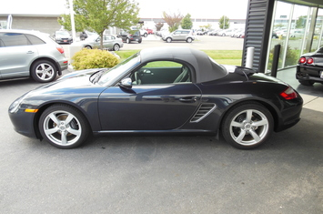 2007-boxster