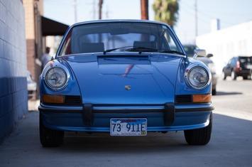 1973-911-e-coupe