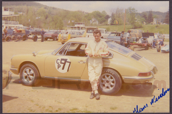 1967-911-factory-rally-race-car
