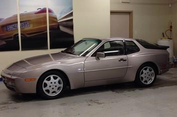 1988-944-turbo-s-951