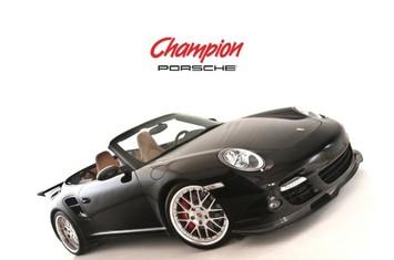 2009-porsche-911-turbo