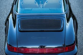 1993-911-964-targa