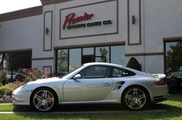 2007-911-turbo