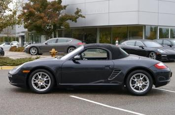 2006-boxster-2dr-roadster