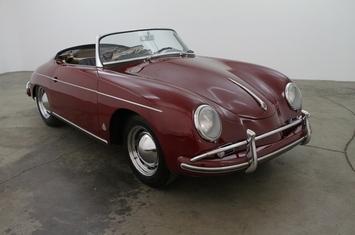 1959-porsche-356-convertible-d