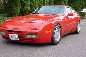 1990-944s2-m030