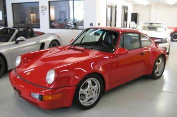 1991-911-964-turbo