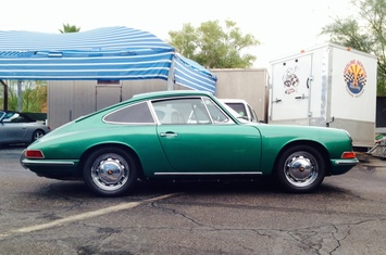 1966-911-coupe