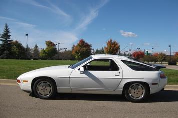 1989-928-s4