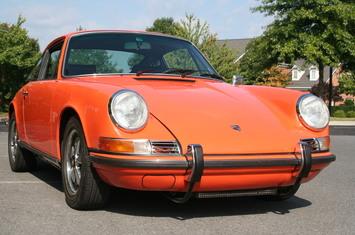 1972-911t