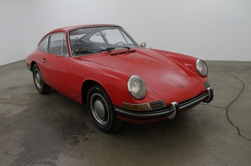 1966-porsche-912-3-gage-coupe