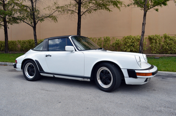1986-911-carrera-targa