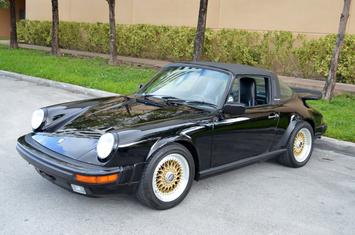 1987-911-carrera-targa