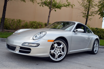 2005-997-carrera-coupe