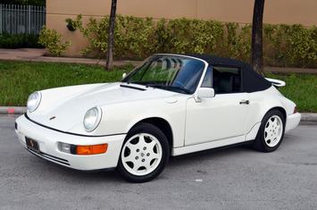 1990-911-c2-cabriolet