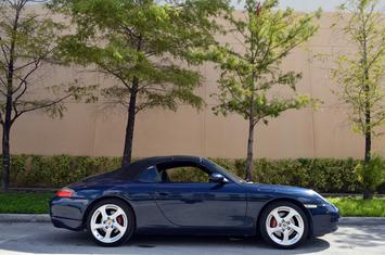 1999-996-cabriolet-tiptronic