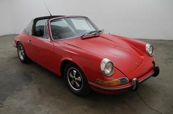 1971-porsche-911e-targa