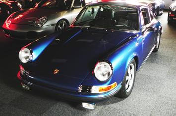 1970-s