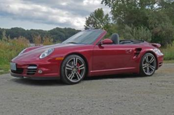 2011-911-turbo-cabriolet