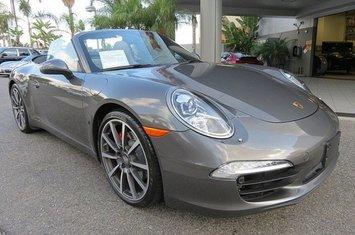 2012-911-carrera-s-cabriolet
