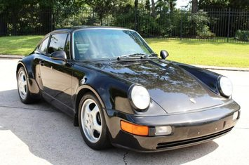 1994-porsche-911-turbo-look-coupe
