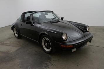 1979-porsche-911sc-targa