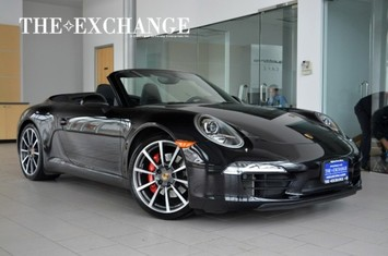 2013-porsche-911-carrera-s-cabriolet