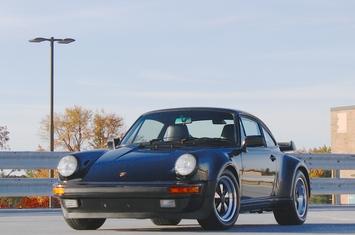 1988-930-turbo