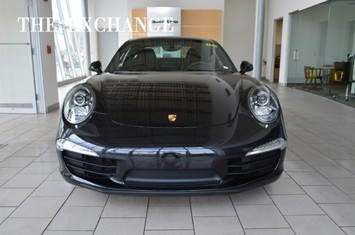 2014-porsche-911-carrera-pdk-coupe