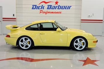 1997-911-993-carrera