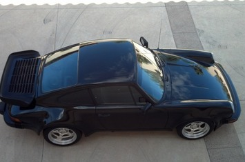 1978-911sc-coupe-widebody