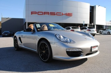 2012-boxster-s