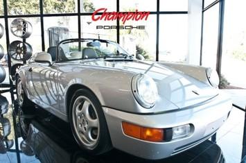 1994-porsche-911-speedster