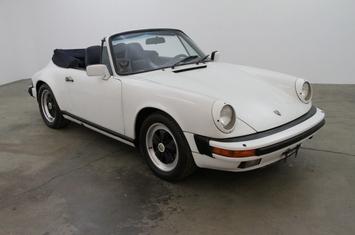 1985-porsche-911-carrera-cabriolet